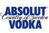 FBC_Absolut_logo