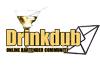 FBC_Drinkdub_logo