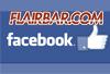FBC_Facebook_logo