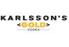 FBC_Karlssons_logo