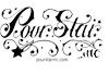 FBC_PourStar_logo