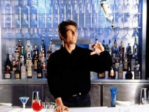 tom cruise Cocktail 00