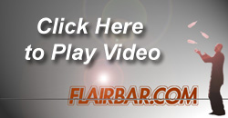 FBC_Video_Button_Sml