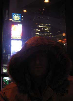Rick_NYC