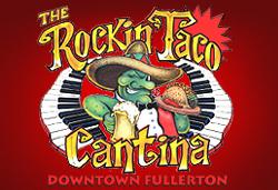 RockinTaco_logo