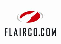 Flairco_logo