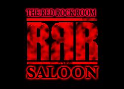 RRR_logo