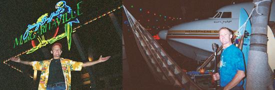 JD_collage
