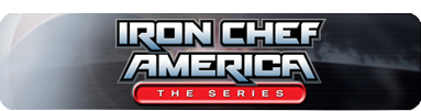 iron_chef_america_2005