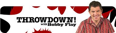 throwdown_showpage_sm