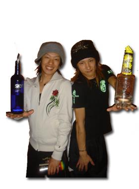 Tomohiro_bros