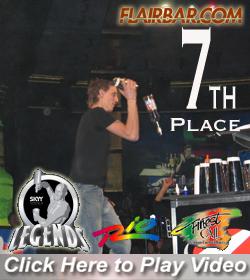Legends2007_DDoimo