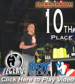Legends2007_LDonaldson