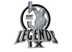 Legends9_logo_sm