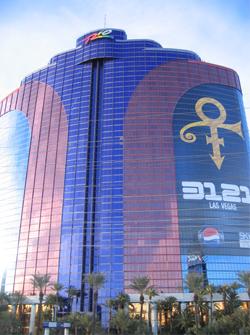 Rio_hotel
