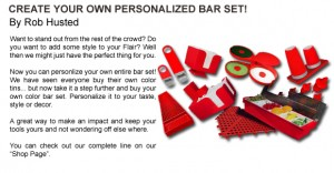 Barware_Spread