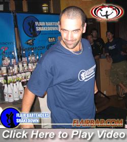 FBS2007_MGarrido