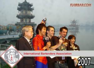 FBC_IBA2007_collage