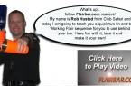 Masterclass_Spread