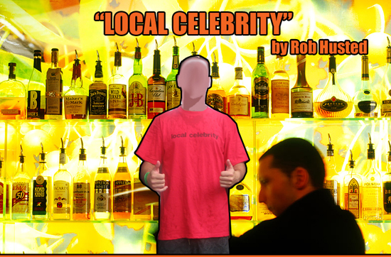 FBC_Local_Celebrity_collage_sma