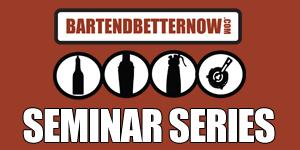 BBN_Seminar_Series
