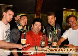 FBC_360_Bahia