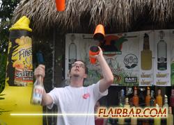 FBC_BBS_2011_Bahia_DSeigel2