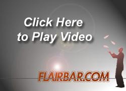 FBC_Video_Button