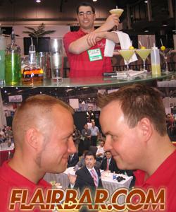 Bar_Chef