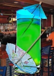 Drink_Umbrellas