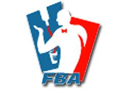 FBA_logo
