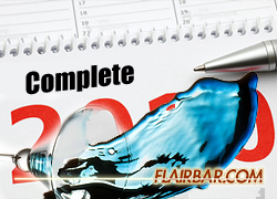 FBC_Calendar