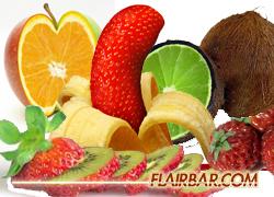 FBC_Hybrid_Fruit