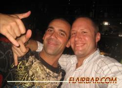 FBC_Mauro_Rob