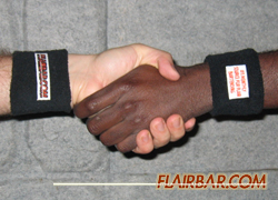 FBC_wristbands