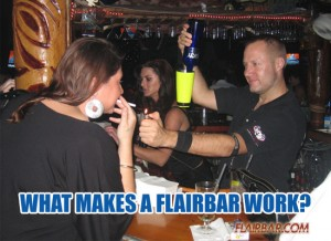 Flairbar_work_top_collage