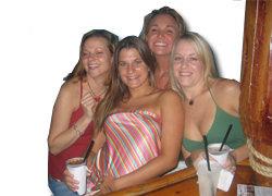 Girls_bar_cutout