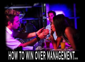 Management_header