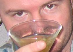 Martini_John