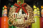 Merry_christmas_fc