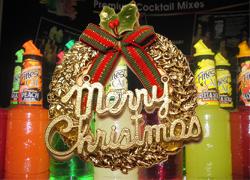 Merry_christmas_fc