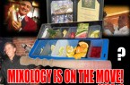 Mixology2_collage_sm