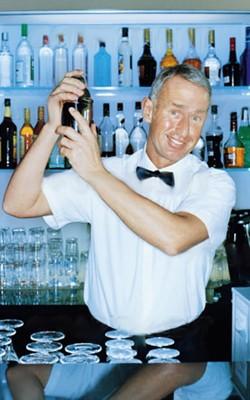 Old_Bartender_sm