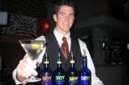 Skyy_bartender