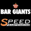 bar_giants_logo_sm
