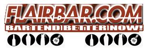 Flairbar.com