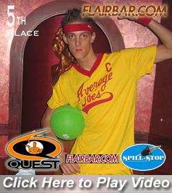 Quest2007_DDoimo