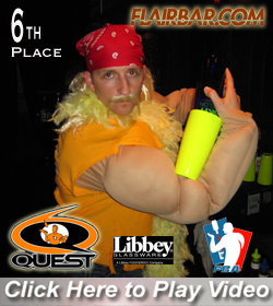 Quest2007_LDonaldson