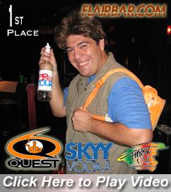 Quest2007_RDelpech