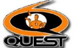 Quest_logo_sm